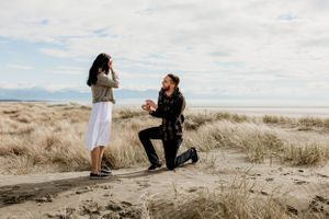 blenheim-engagement-proposal-photographer