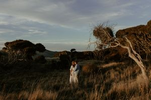 marlborough-wedding-photography