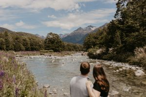 new-zealand-elopement-photographer-southisland