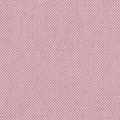 Pink Cotton Fabric Colour Swatch