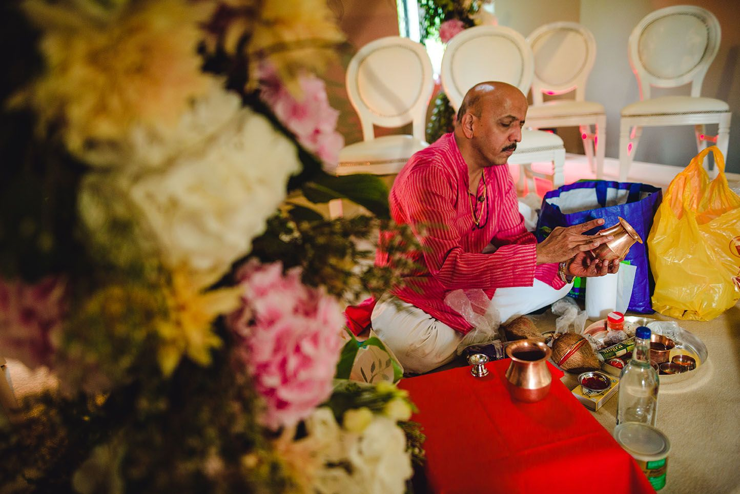 Ellenborough-park-luxry-hindu-wedding-photo-video-07