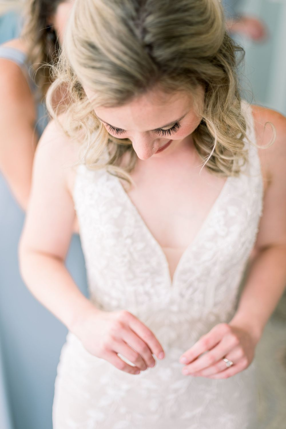 The-Pinery-At-The-Hill-Wedding-Allison-Easterling