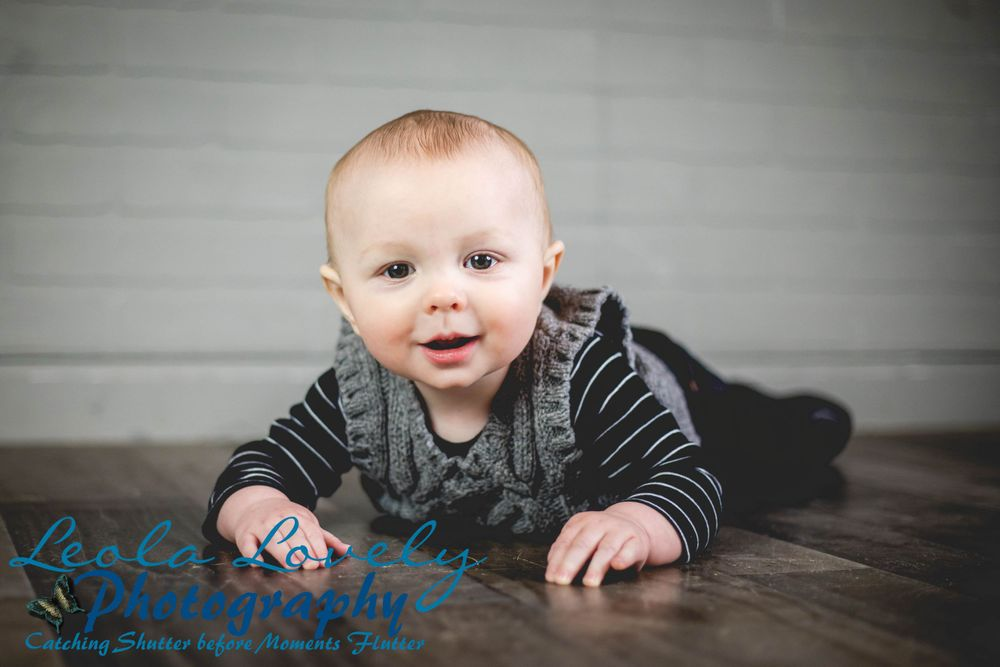 Family Photographer, Cadillac Michigan, Children Photographer, Affordable