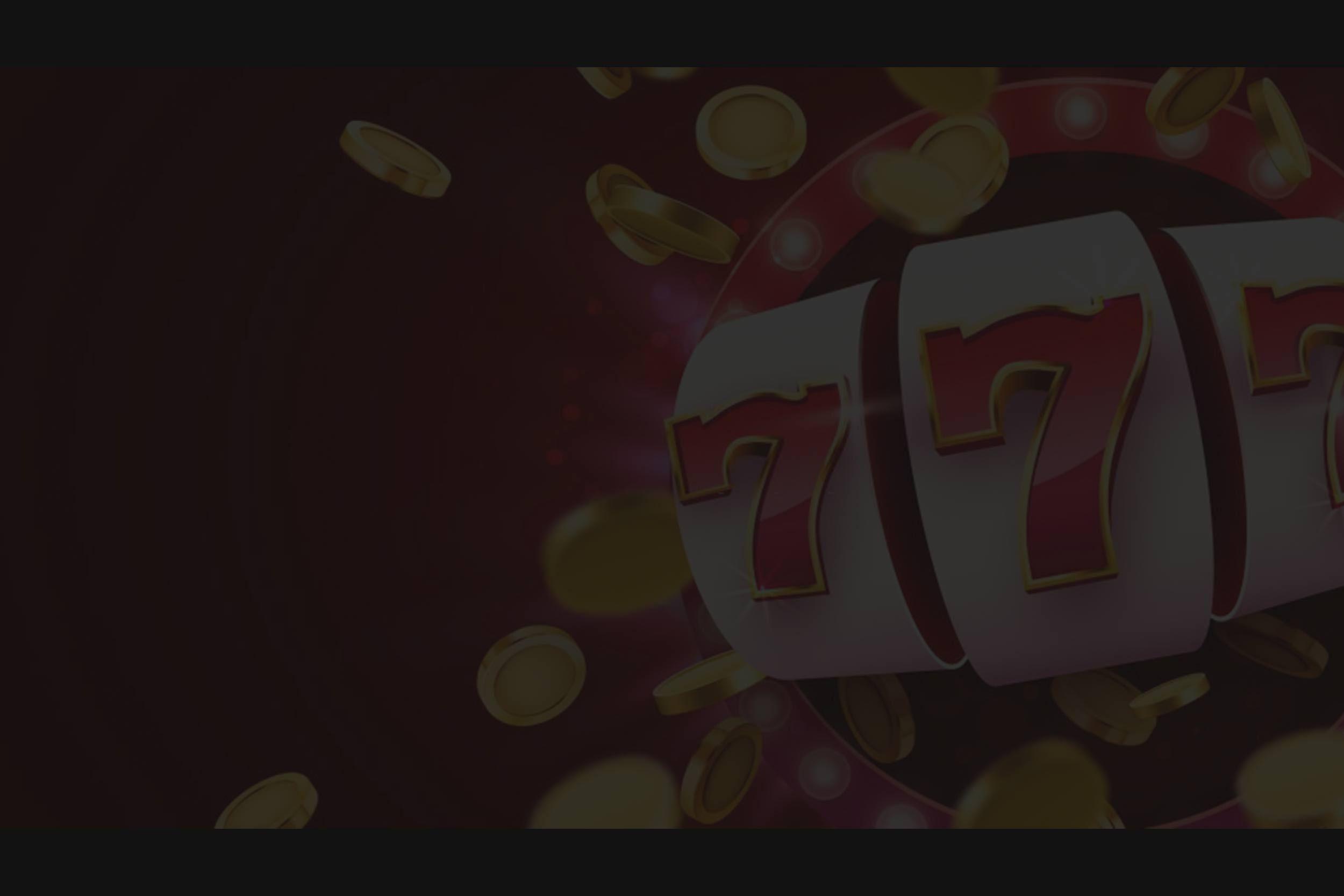 Bonus Slot Terbesar New Member 100 Situs Judi Slot Online Mudah Menang 2021 Hkg99