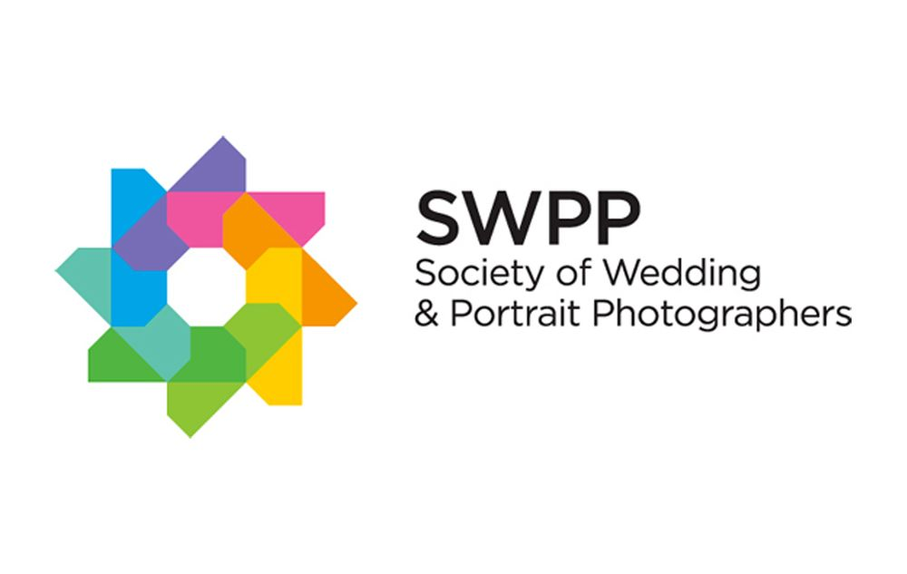 Faye Amare photography member of The Society of Wedding & Portrait Photographers