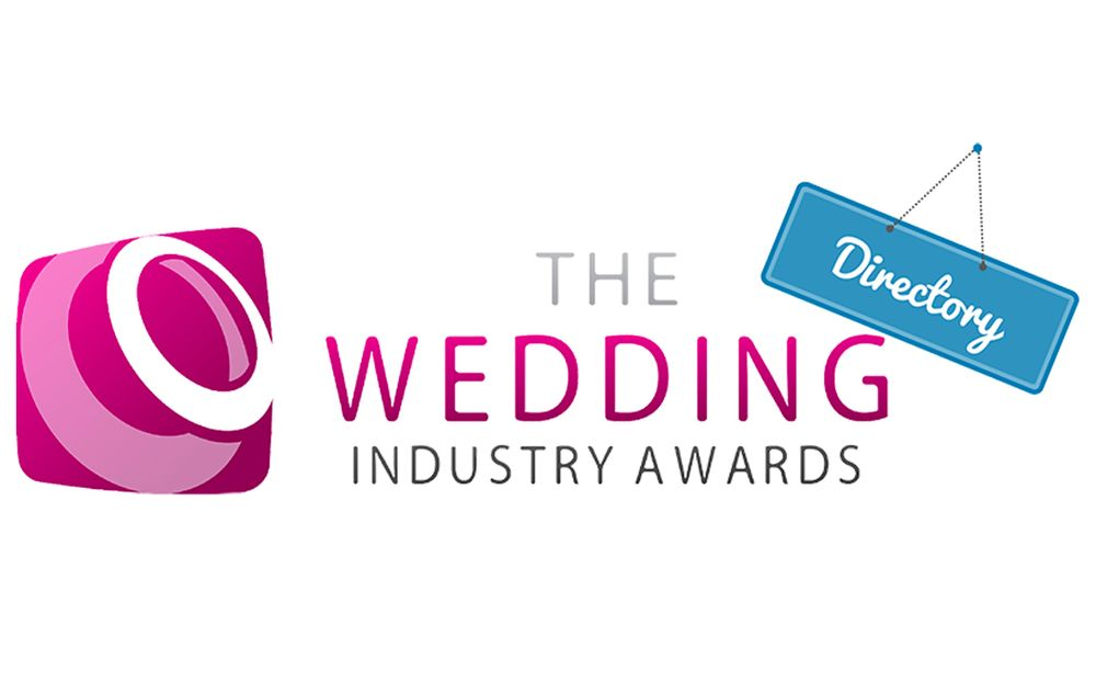Find Faye Amare photography on The Wedding Industry Awards Directory