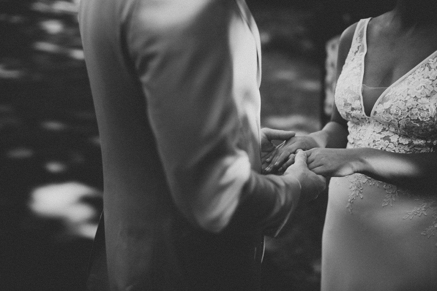 elopement photographer auckland