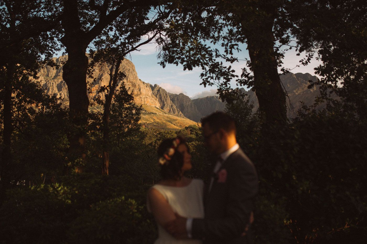 elopement photographer new zealand