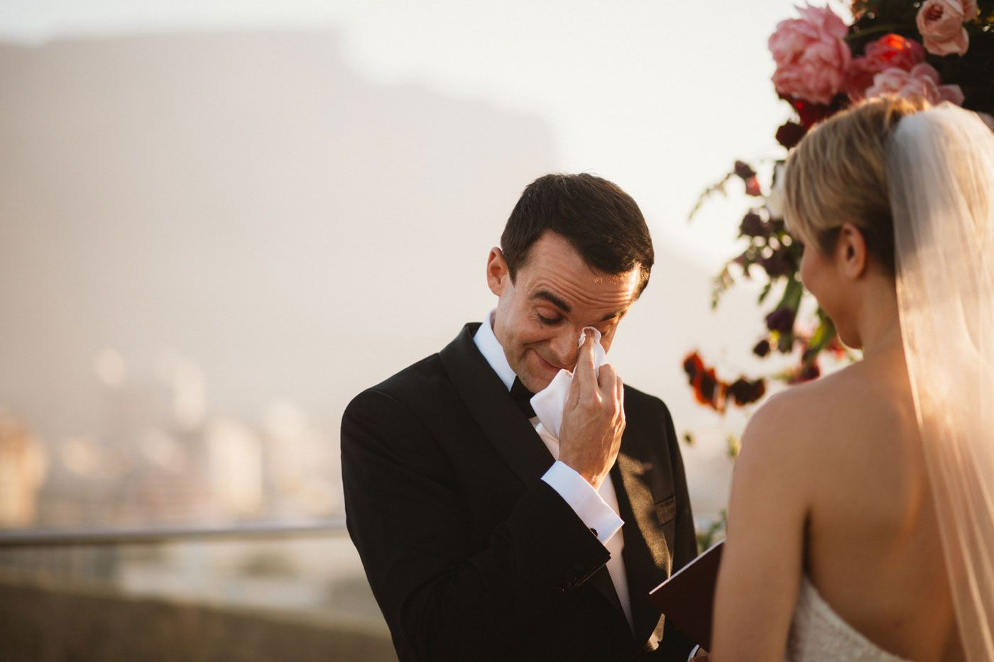 elopement photographers in auckland