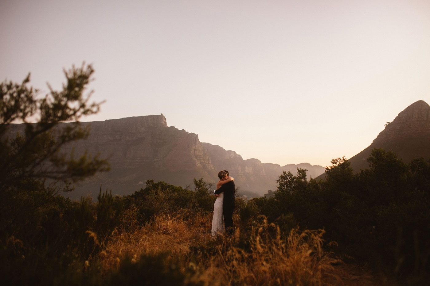 elopement photographer new zealand based