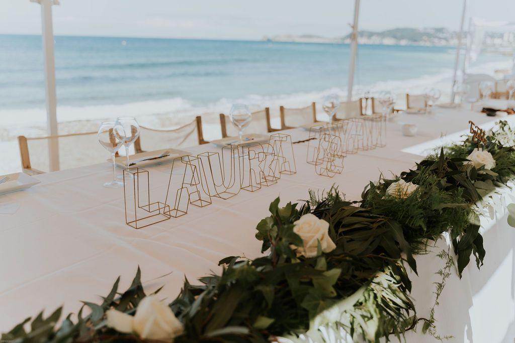 Laura Ryan S Wedding At La Siesta Javea Wedding Photography Video Emerson Bailey Photography