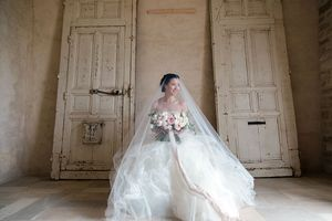 California wedding photography, california wedding photographer, california destination photographer, sunstone,