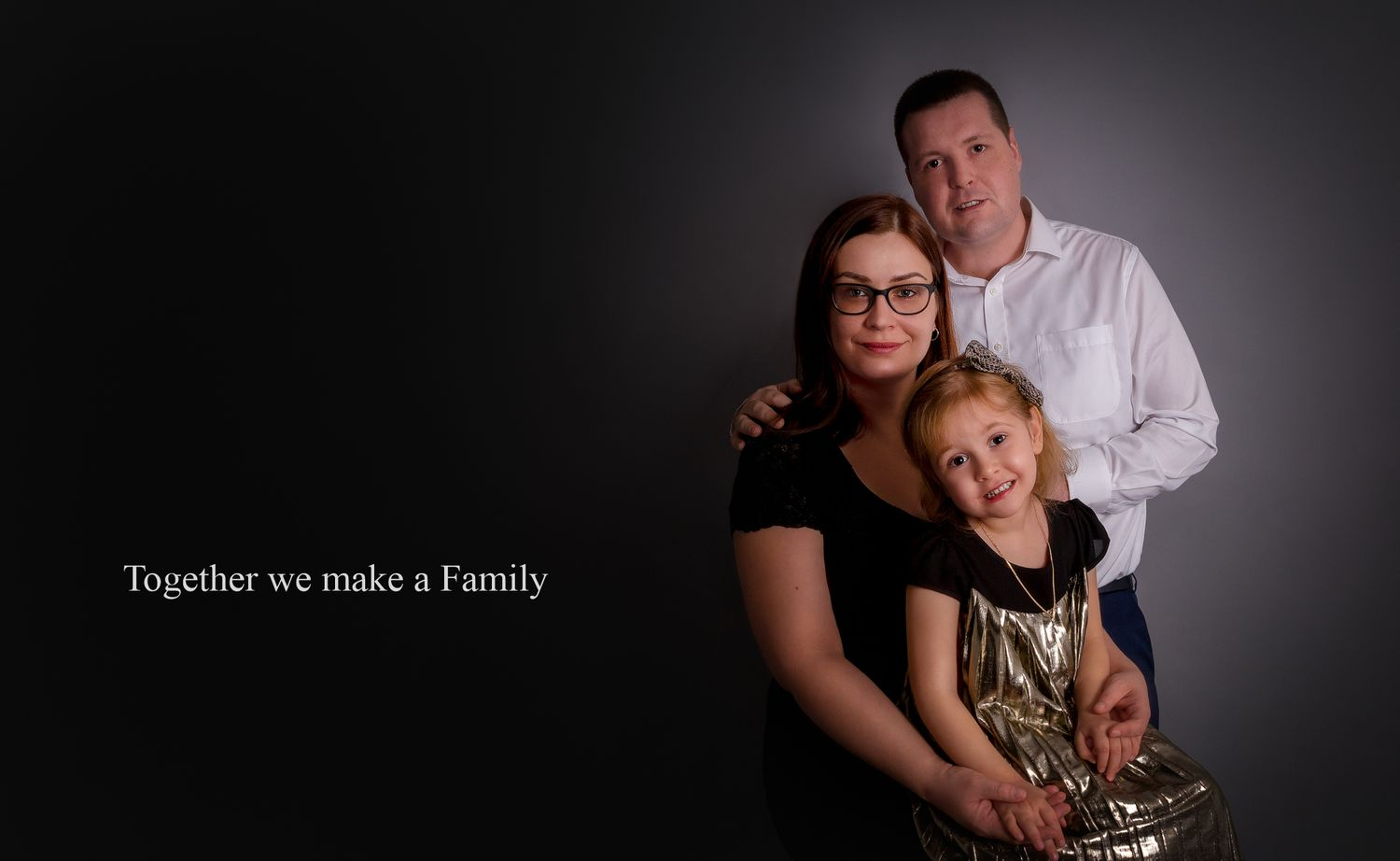 Kent_photographer_wedding_family_portrait_event_photographer