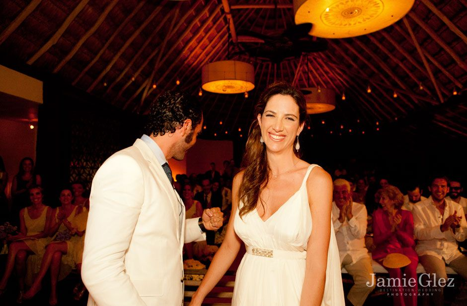 viceroy riviera maya wedding 11