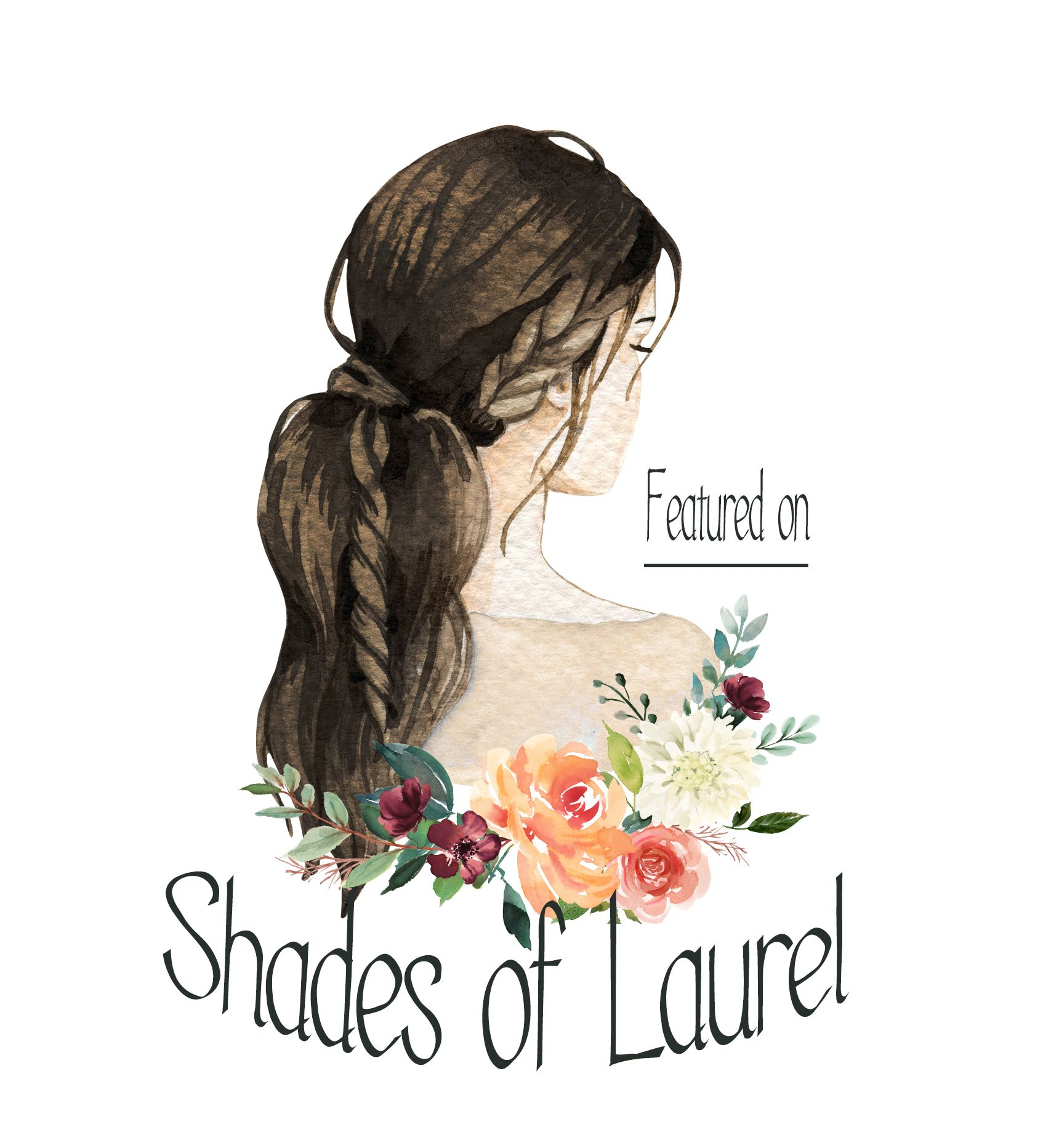 published photographer shades of laurel magazine