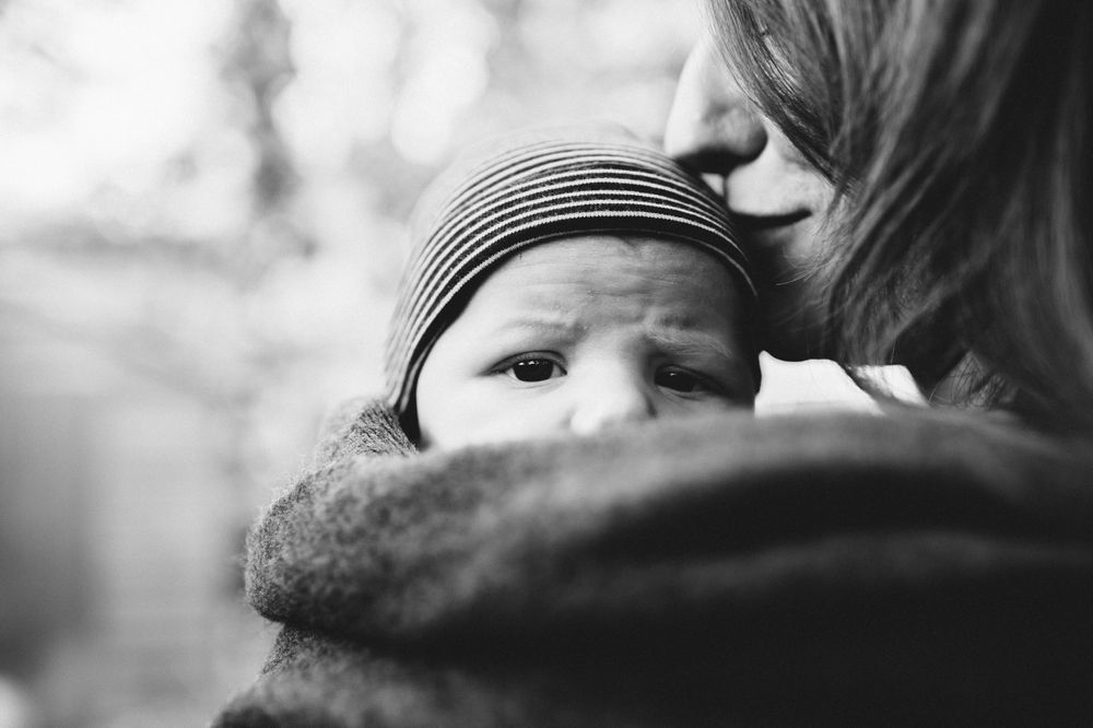 Family photographer Brighton Uk Allison Dewey Photography