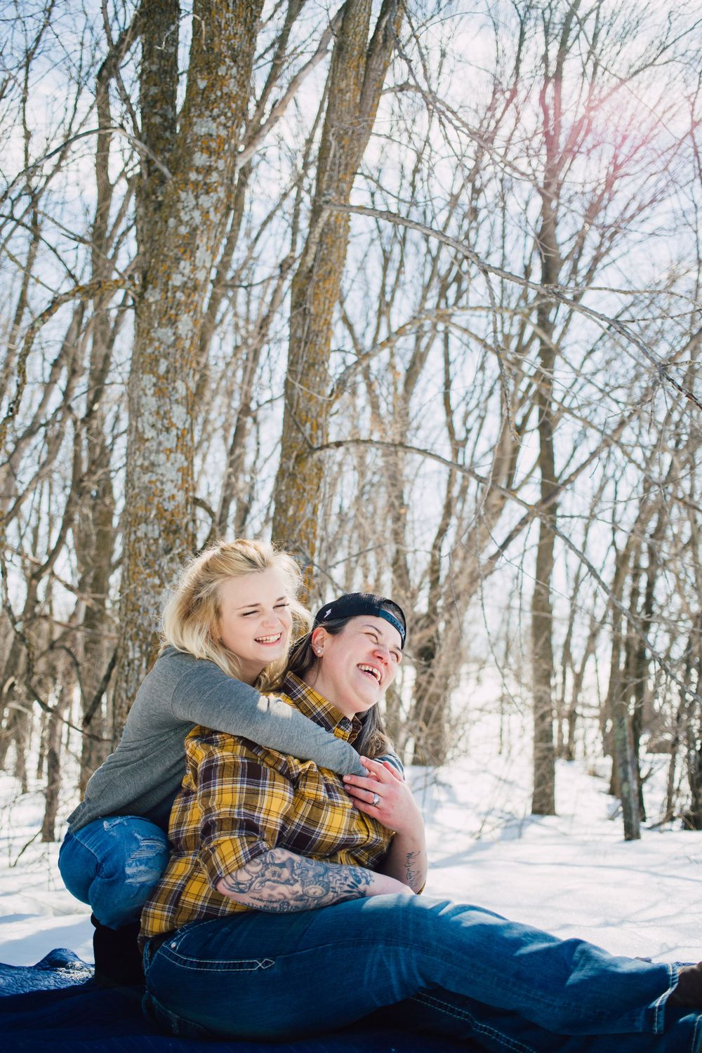 engagement, love story, Detroit Lakes MN, Minnesota Photographer ND North Dakota photography Duluth North Country Trail