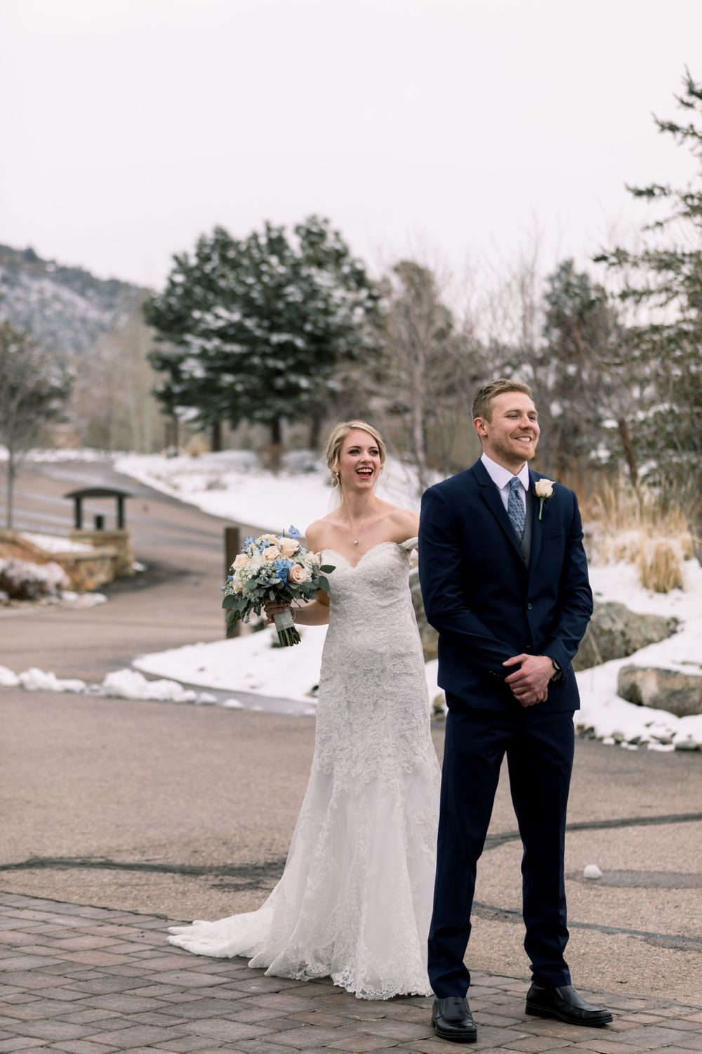 Spruce-Mountain-Ranch-Wedding-Allison-Easterling