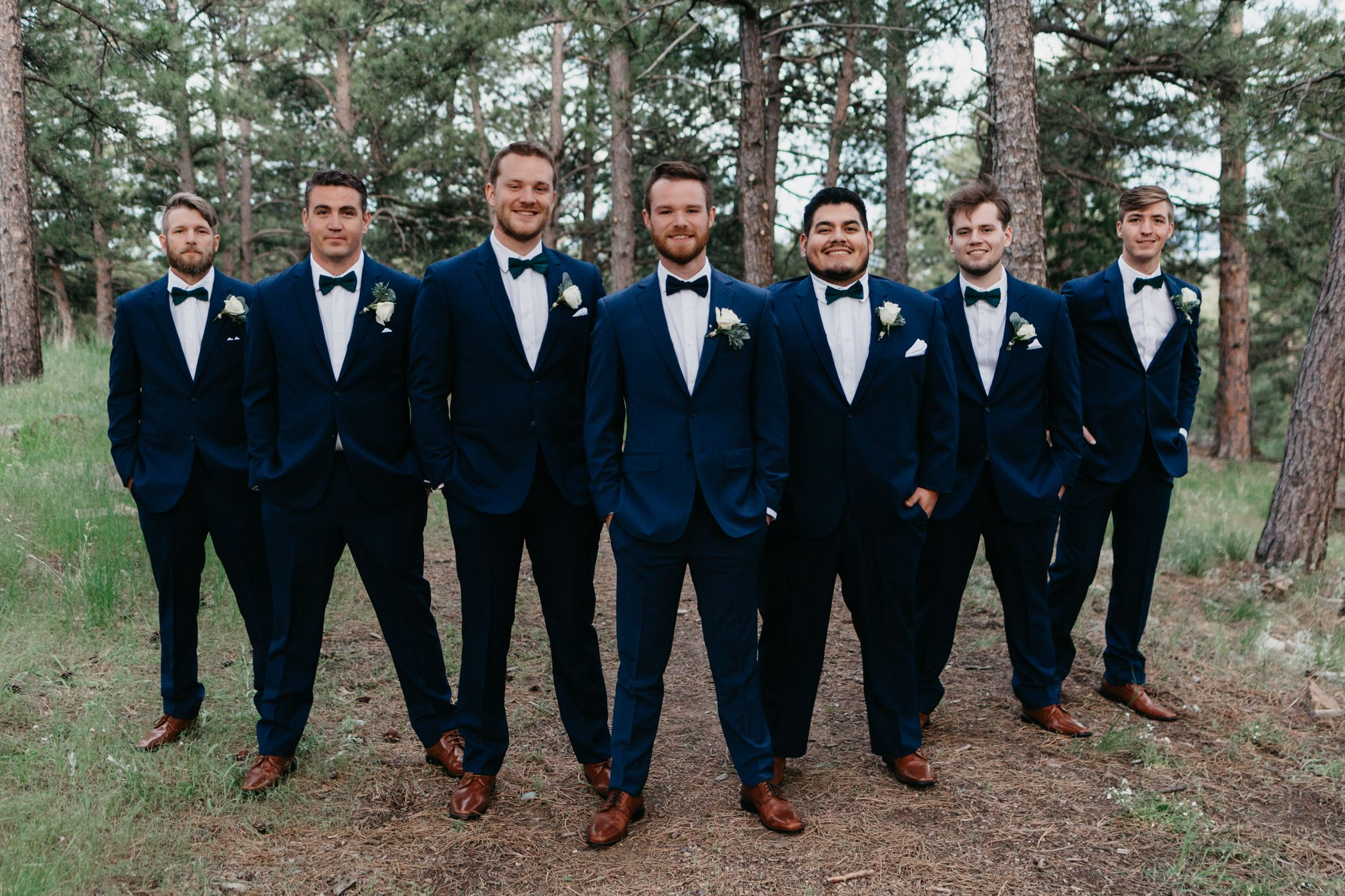 best man, colorado wedding, forest, classic, mansion, golden, Denver, best co wedding, groom portrait ideas