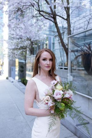 Vancouver, B.C mobile wedding makeup artistVancouver, B.C mobile wedding makeup artist