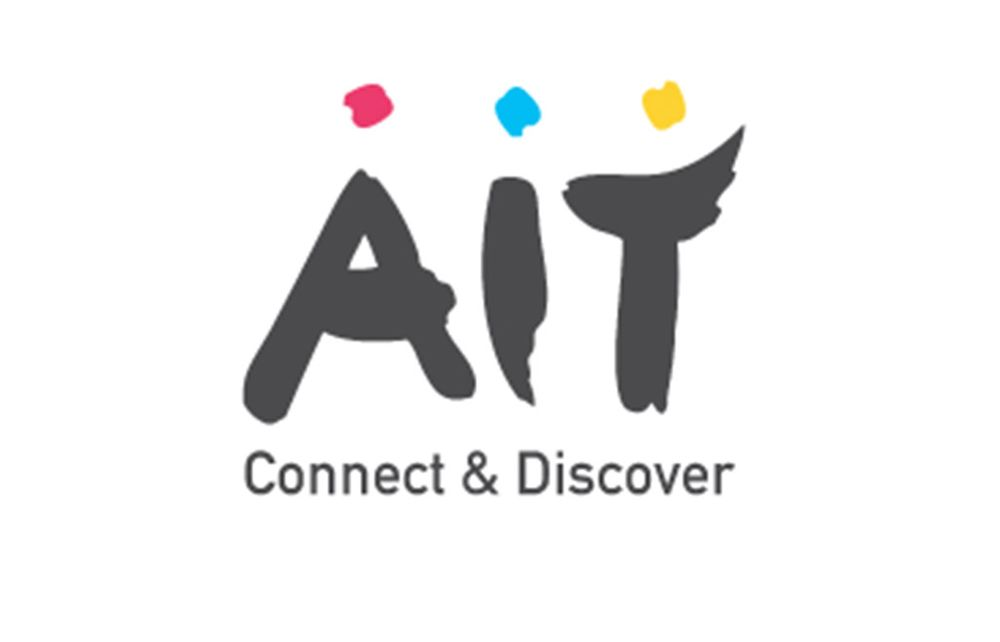AIT Athlone Institute of Technology