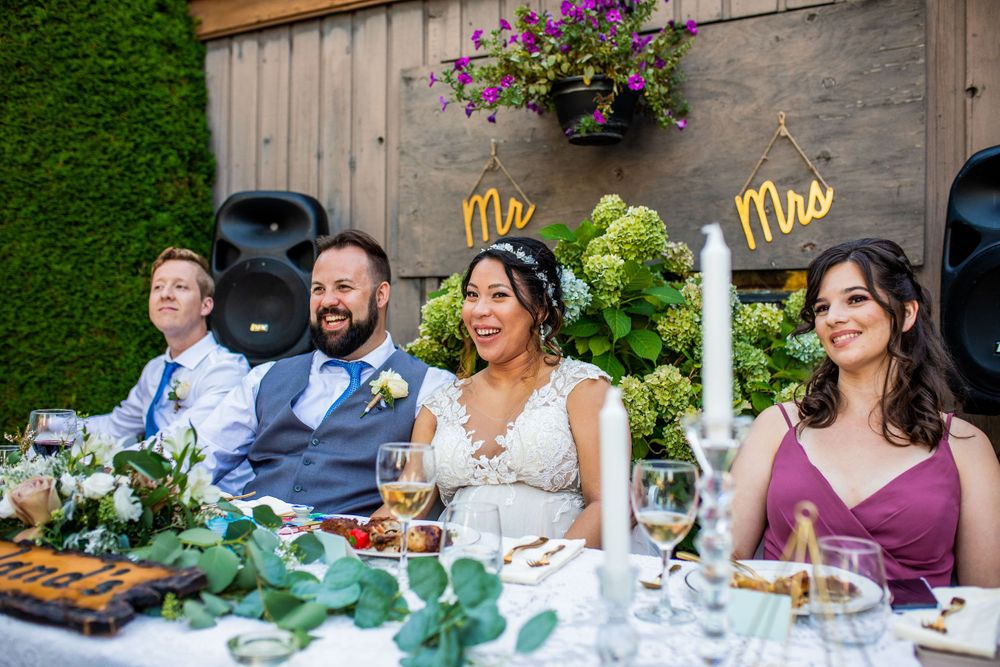 Esther Moerman Photo Vancouver Wedding Photographer