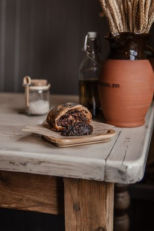 FOOD-PHOTOGRAPHY-THE-AGRICULTURAL-INN-AT-BRAMPFORD-SPEKE-BY-CHLOE-UPTON-STUDIO-PHOTOGRAPHY