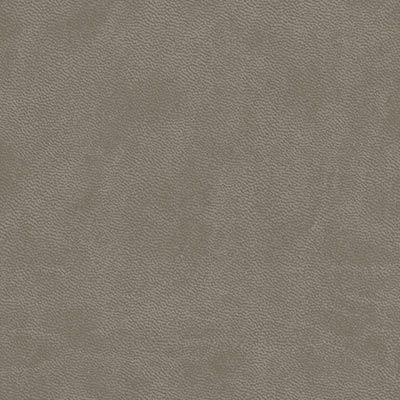 smoke grey cloud leatherette colour swatch