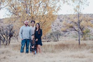 Wedding Engagement Family Maternity Senior photographer in Las Vegas, NV