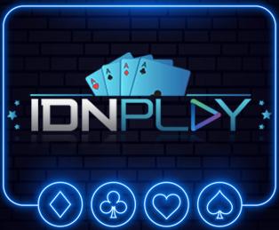 √ IDNPlay ᐈ 8+ Game Kartu Remi + Domino