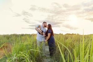 Abundant grace photography, affordable family photography, tampa family photographer, clearwater beach photography,