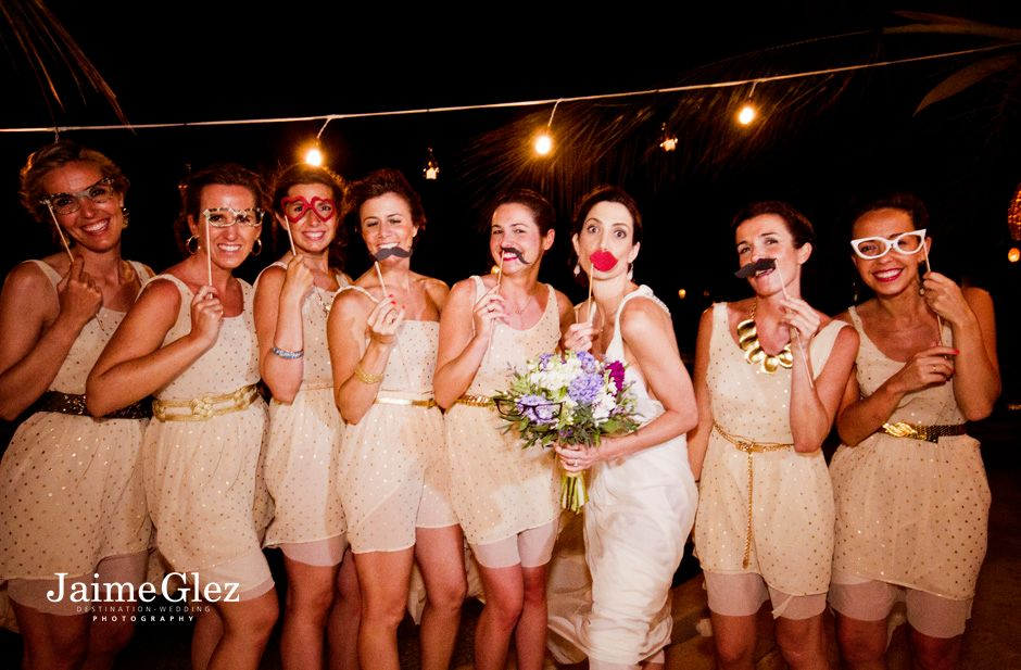 viceroy riviera maya wedding 18