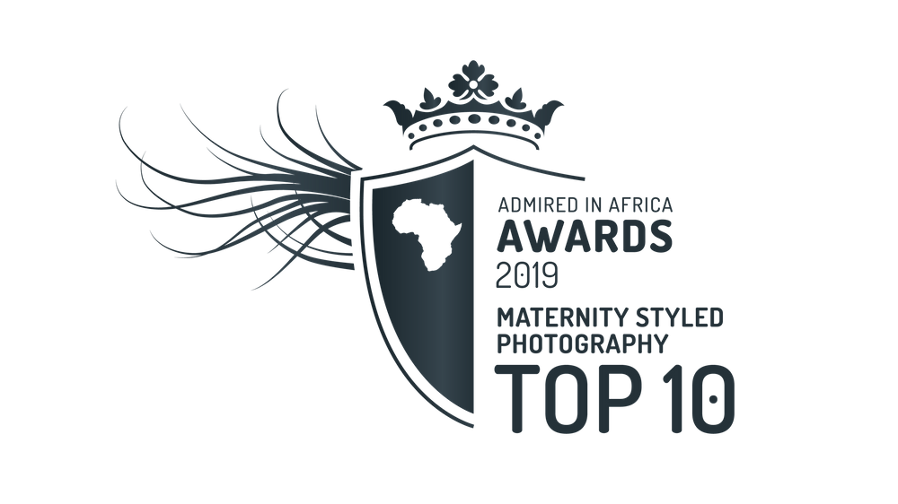 Artifex Awards Maternity