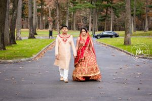 Tips for Planning a Multicultural Wedding