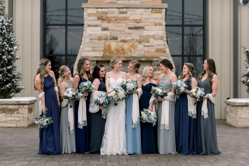 Allison-Easterling-Photography-Colorado-Wedding-Photographer