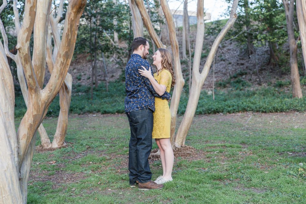 Texas-Spring-Engagement-Turtle-Creek-Dallas