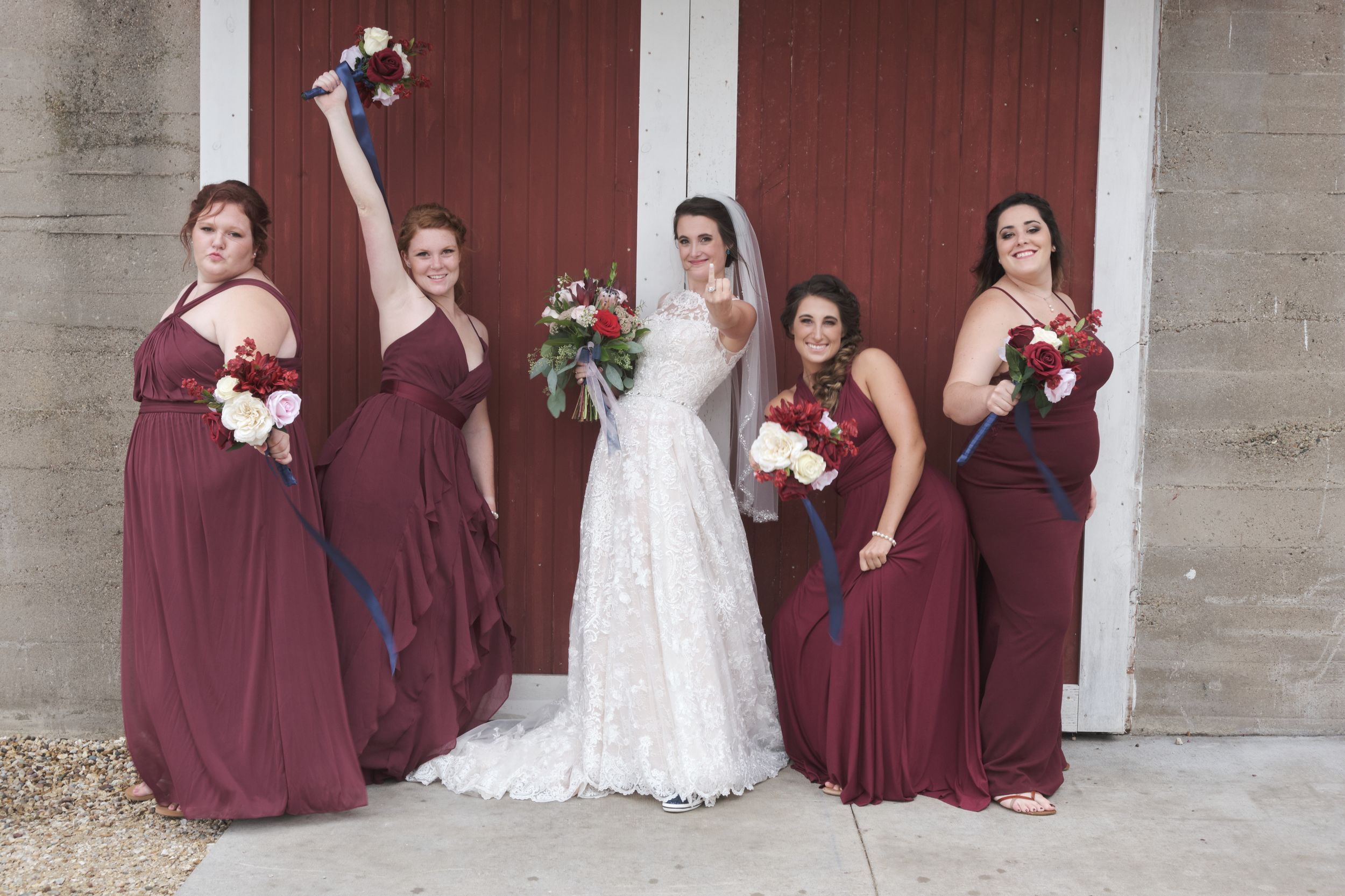 Iowa City Cedar Rapids Top Wedding Photographer Andrea Scott Photography