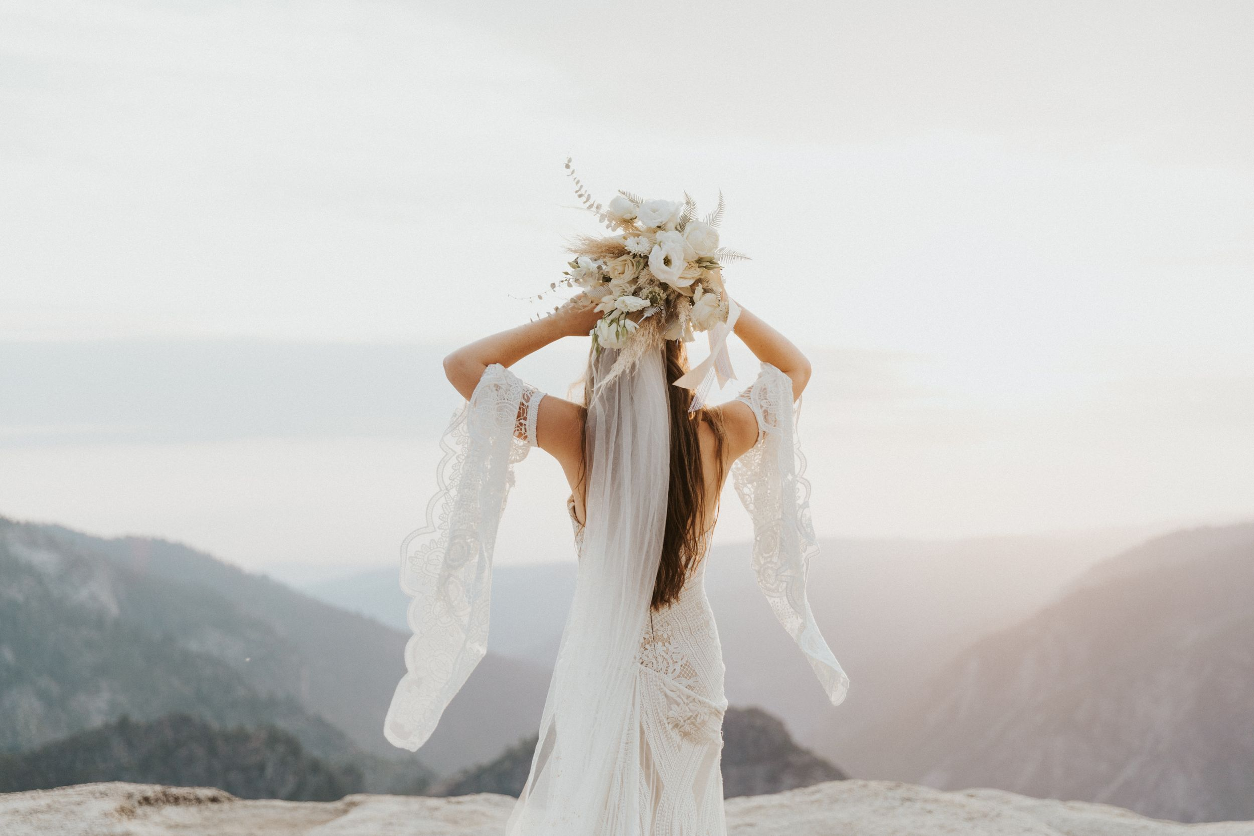 kendall aubrey photography and videography bay area california destination elopements bend oregon boho vintage weddings