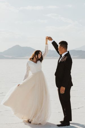 kendall aubrey photography and videography bay area california destination elopements