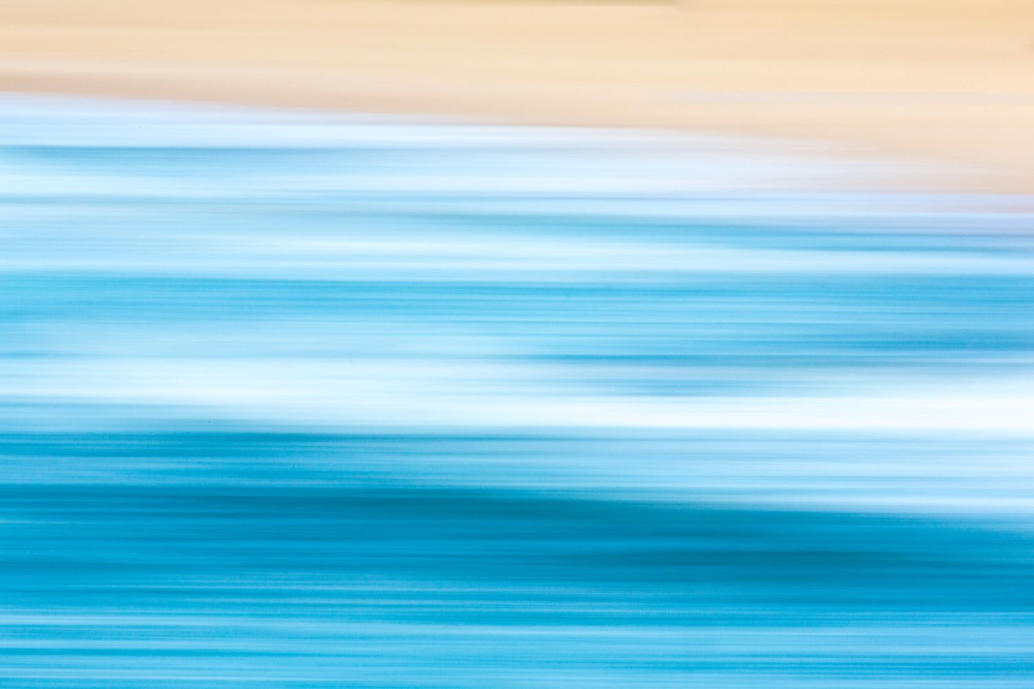 Salty Gallery offers unframed prints of our ocean imagery