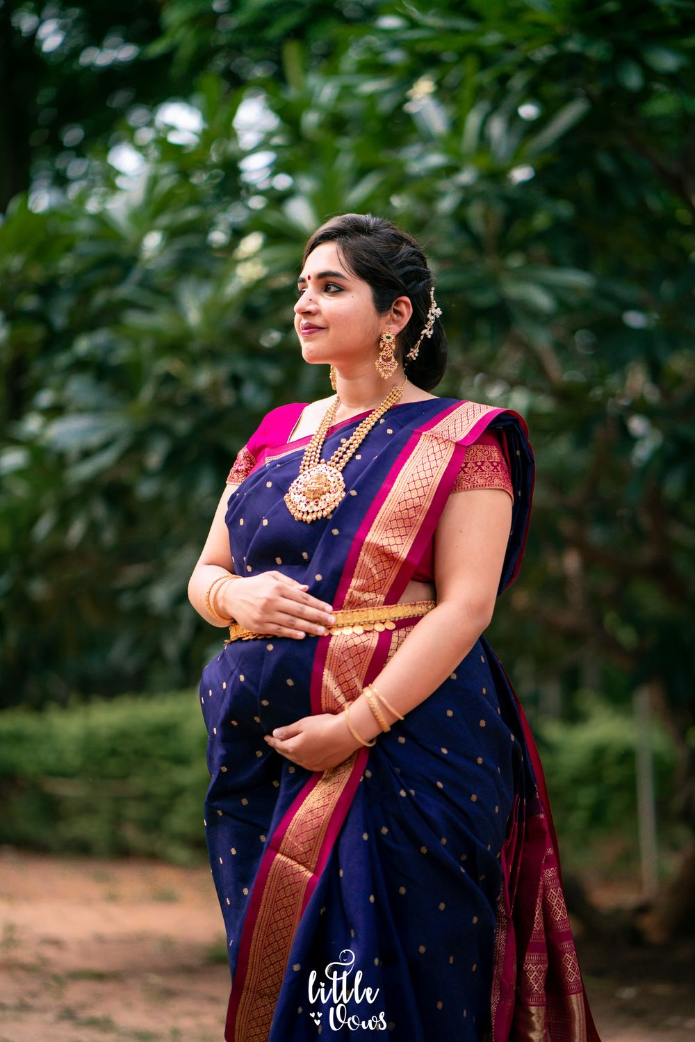 maternity photoshoot in hyderabad, pregnancy photoshoot in hyderabad
