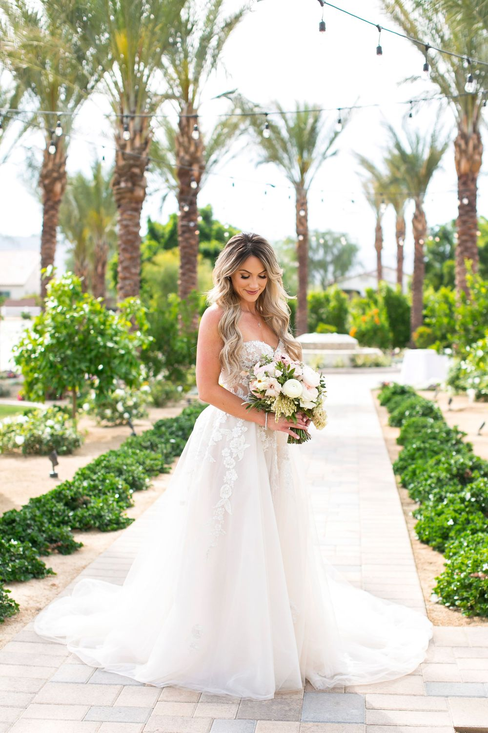 Alyssa Marie Photography Southern California Wedding Photographer