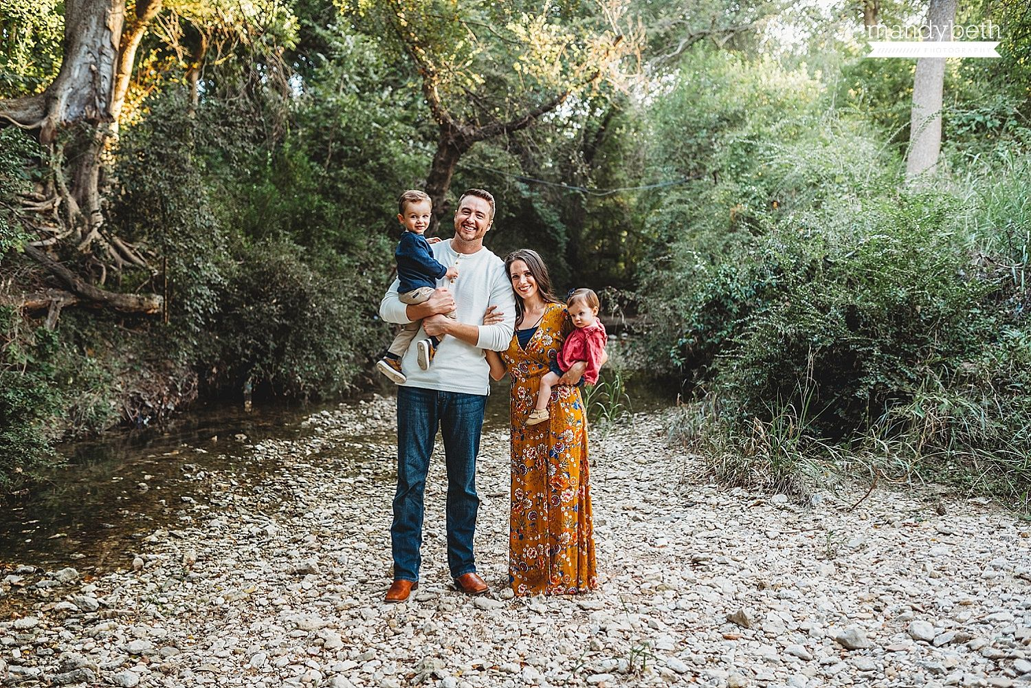 fort worth dfw photographer family photography fall mini session children lifestyle portrait