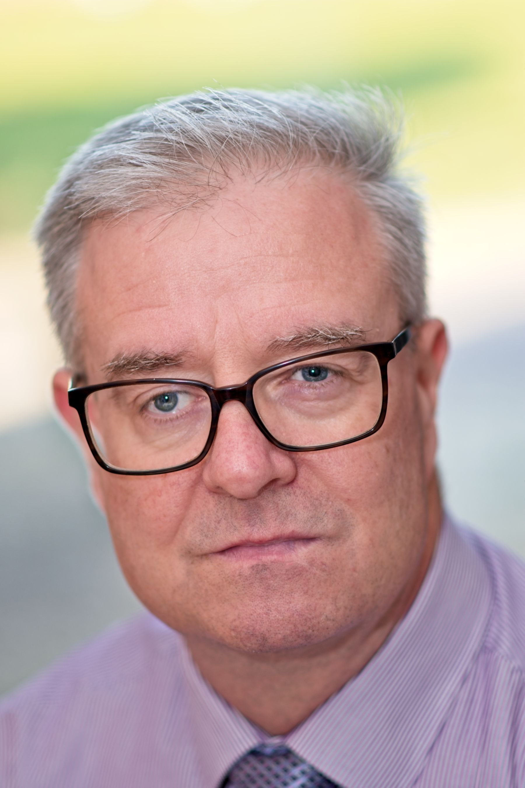 male headshot, portrait or for personal or business branding use photograph by dh photo in warwickshire
