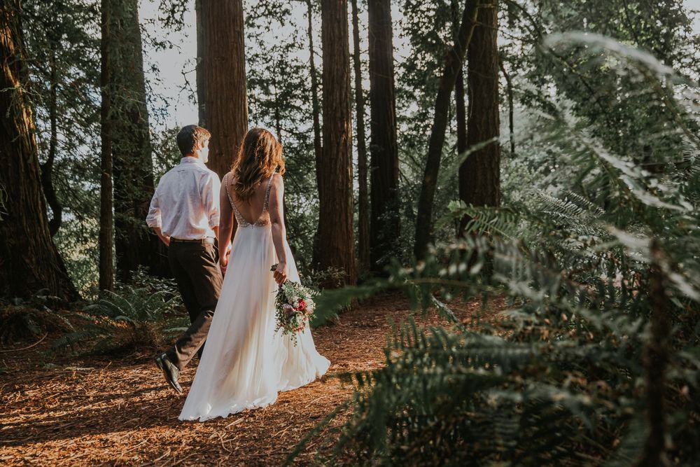 rebecca skidgel photography wedding photographer adventure 2020 recap fun highs lows photoshoots napa march engagement