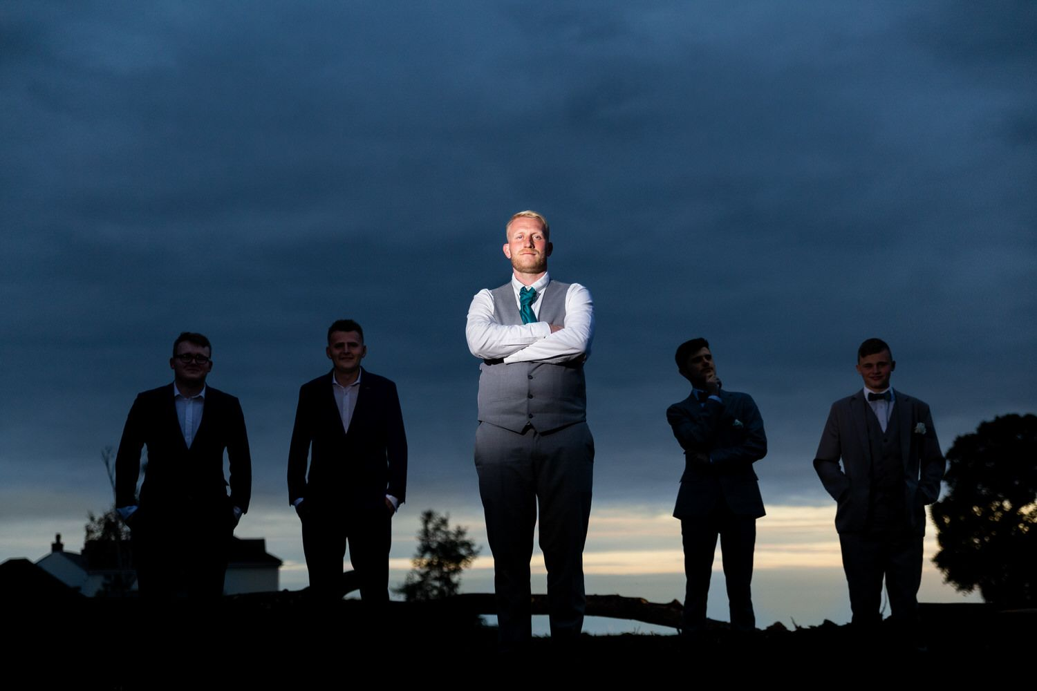 Professional-Wedding-Photographer-Luton
