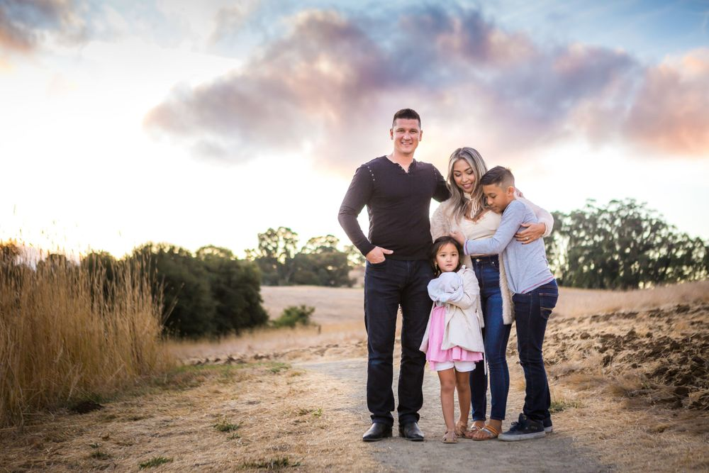 AnitaBarcsaPhotography-LifestyleFamily-Newborn-Photographer - SanFrancisco_Bay Area_SanJose_Booking-All-Inclusive Sess