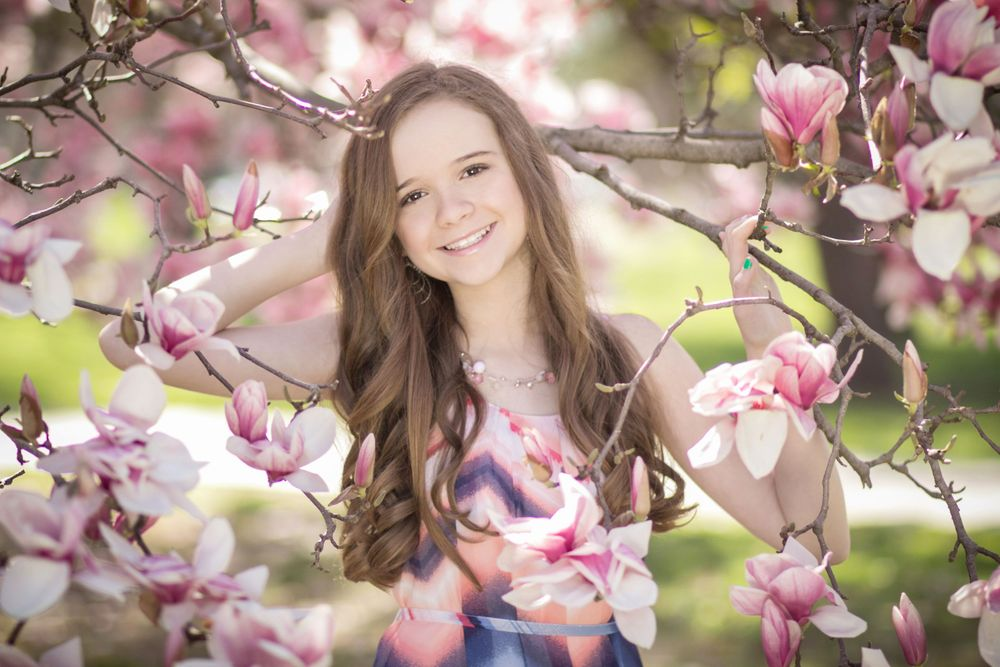"<img src=lizzy_28"" alt=""columbus tween photography goodale park family pictures"">"