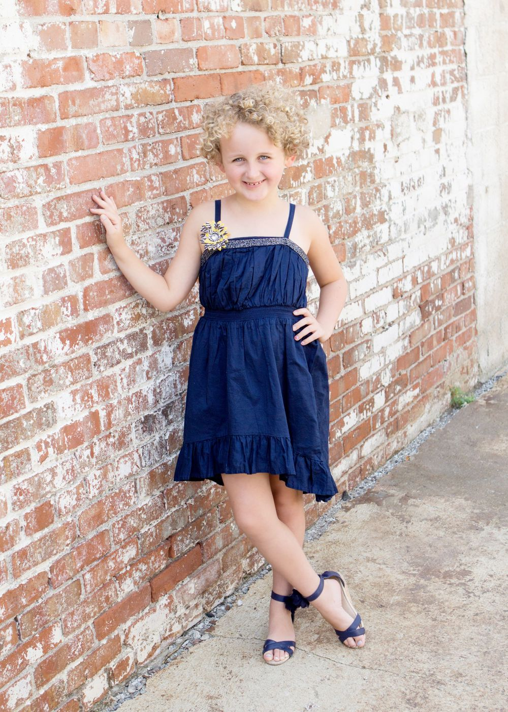 "<img src=montgomery_02"" alt=""columbus tween photography franklinton family pictures"">"