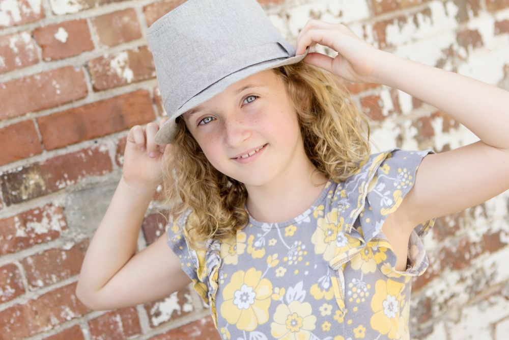 "<img src=montgomery_03"" alt=""columbus tween photography franklinton family pictures"">"
